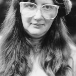 Carol Batton