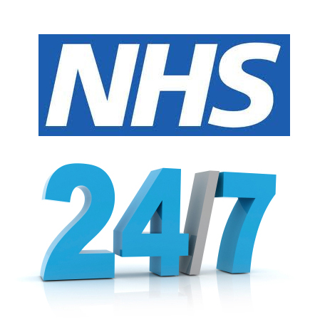 NHS247graphic