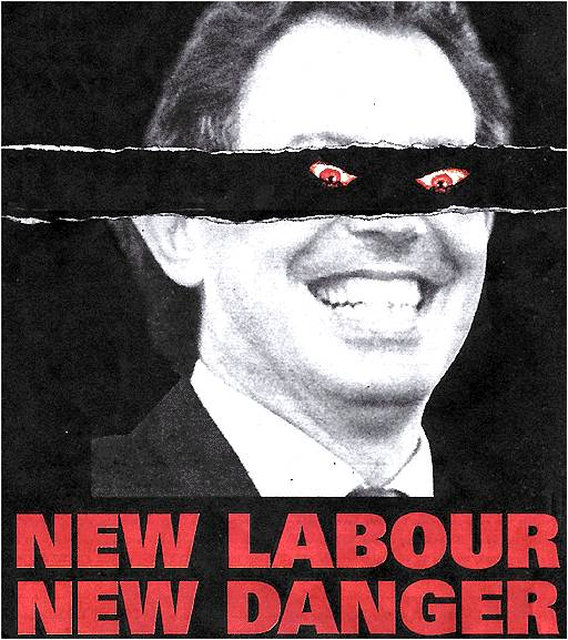 new-labour-new-danger-demon-eyes