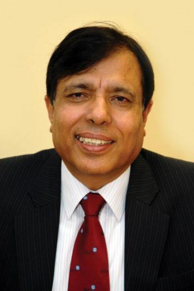 Dr  Kailash Chand (9) (1)
