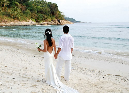Matrimonio Catolico En La Playa Colombia : How to stay healthy when traveling abroad for a wedding